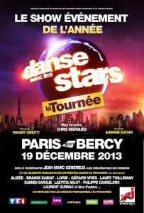 DanseAvecLesStars_LaTournee_Affiche_40x60_HD_low