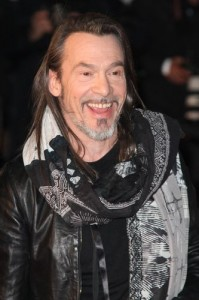 Florent Pagny (2)