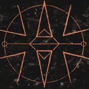Hellfest 2014 logo