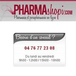 La vente de médicaments en ligne décolle