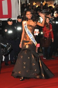 Miss France 2014 (2)