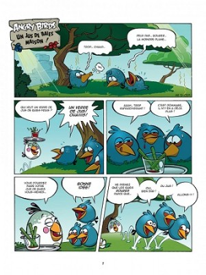 angry-birds-tome-1-operation-omelette-bd-le-lombard-extrait