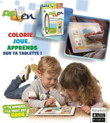 appen-stylo-tablette-smartphone