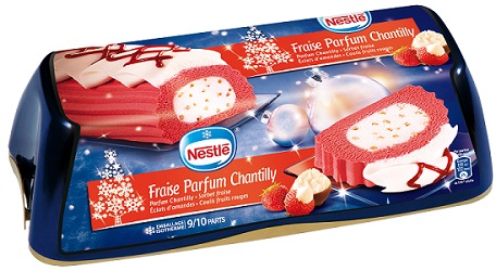 buche-nestle-fraise-parfum-chantilly