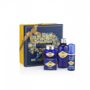 coffretLOCCITANE_Immortelle-1