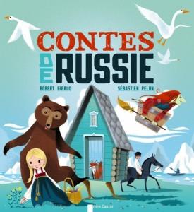 contes-de-russie