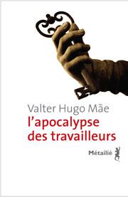 couv-apocalypse