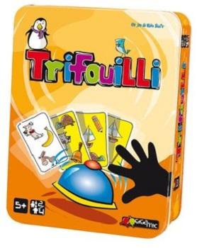 gigamic-trifouilli