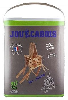 jouecabois-baril-200-pieces-jouet-francais