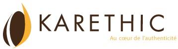 karethic-logo