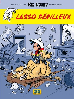 kid-lucky-t2-lasso-perilleux-dargaud