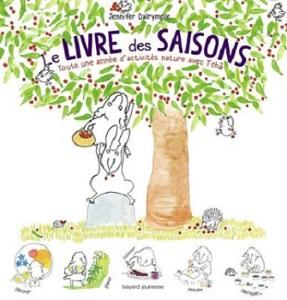le-livre-des-saisons-toute-une-annee-d-activites-nature-avec-Tcha-bayard