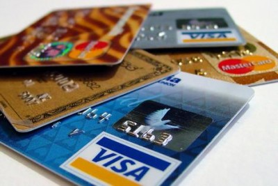 methodes de paiement modernes.
