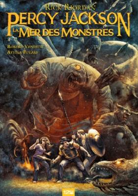 percy-jackson-la-mer-des-monstres-bd-glenat