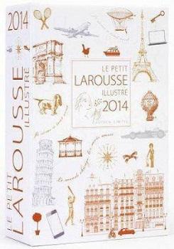 petit-larousse-illustre-2014-coffret-noel