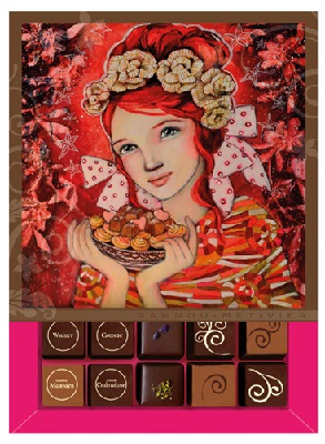 rannou-metivier-chocolats