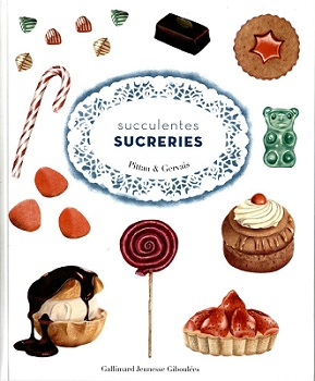 succulentes-sucreries-gallimard-jeunesse