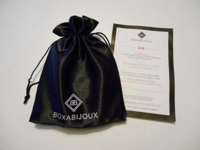 boxabijoux