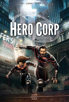 hero-corp-t2-chroniques-soleil