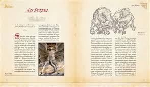 image 2 encyclopédie