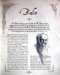 image encyclopédie