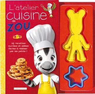 l-atelier-cuisine-de-zou-larousse