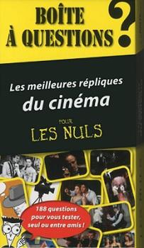 la-boite-a-questions-repliques-cinema-first