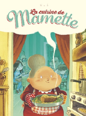 la-cuisine-de-mamette-glenat