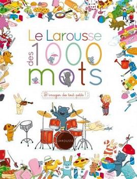 le-larousse-des-1000-mots