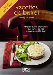 le-petit-livre-des-recettes-de-bistrot-fisrt