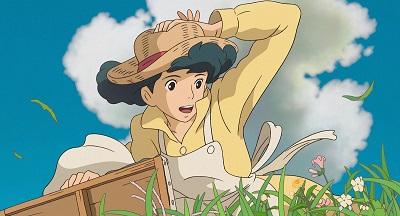 le-vent-se-leve-miyazaki-5
