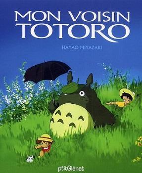 mon-voisin-totoro-hayao-miyazaki-glenat
