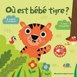 ou-est-bebe-tigre-gallimard-jeunesse