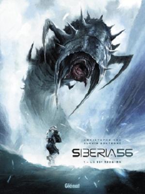 siberia-56-t1-la-13-e-mission-bd-glenat