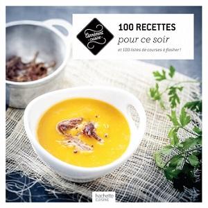 100-recettes-pour-ce-soir-hachette-carrement-cuisine