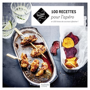 100-recettes-pour-l-apero-carrement-cuisine-hachette