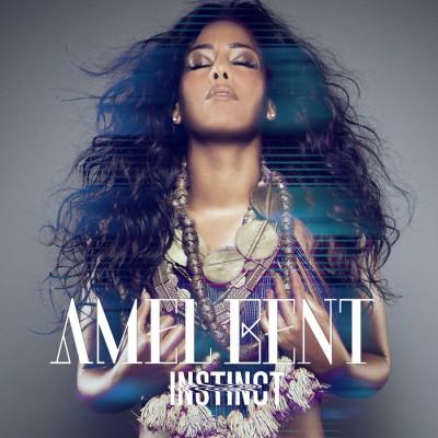 Amel-Bent---Instinct-BD