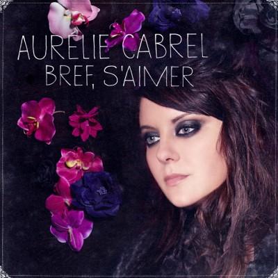 Aurélie-Cabrel---Bref-S'aimer-BD