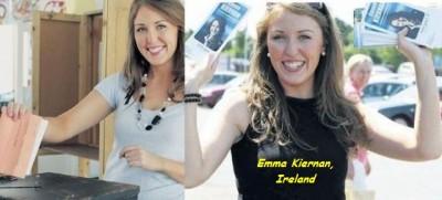 Emma-Kiernan-Ireland