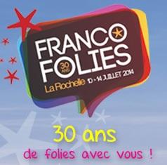 Francopholies