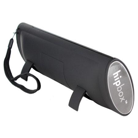Hipbox rear