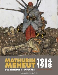 Mathurin