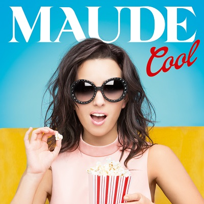 Maude - Cool