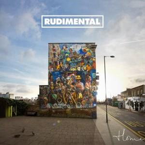 Rudimental