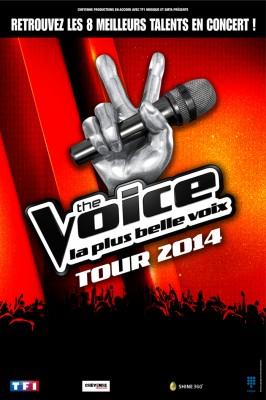 TheVoice-Tour-BD
