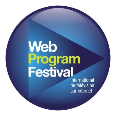 WEB PROGRAM FESTIVAL 2
