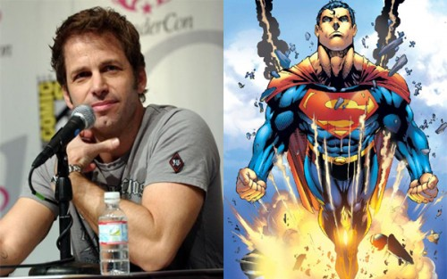 Zack-Snyder-Director-Of-Superman