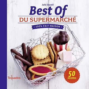 best-of-du-supermarche-first-editions-toquades