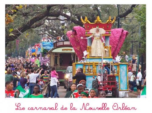 carnaval-nouvelle-orlean
