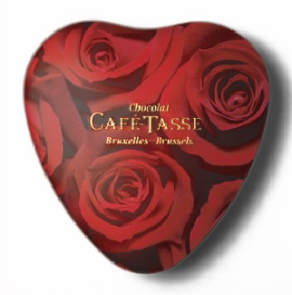 coeur-roses-chocolats-cafe-tasse